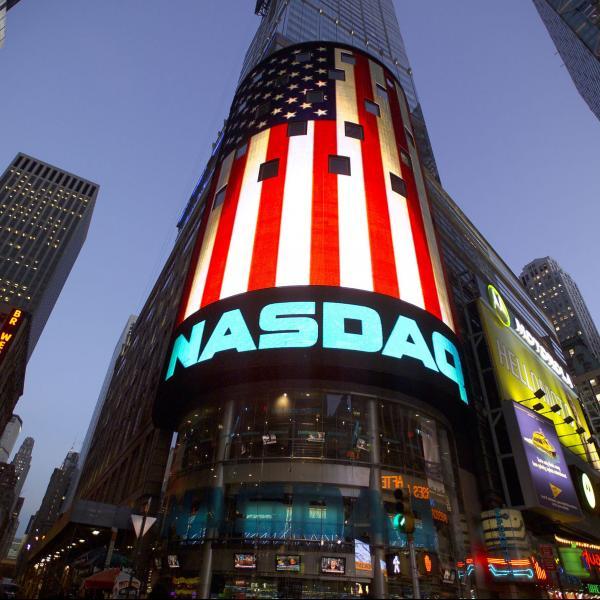 上市公司观察 最新采购和商业信息