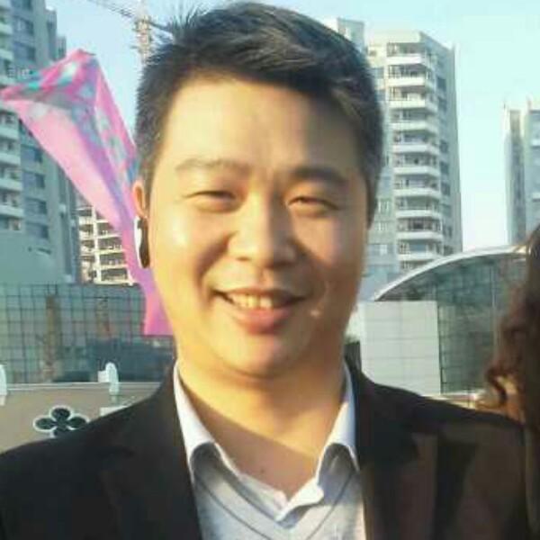 范水仙 最新采购和商业信息