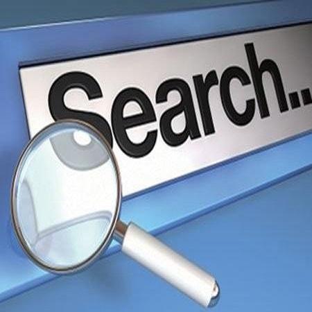 百度今日热搜 最新采购和商业信息