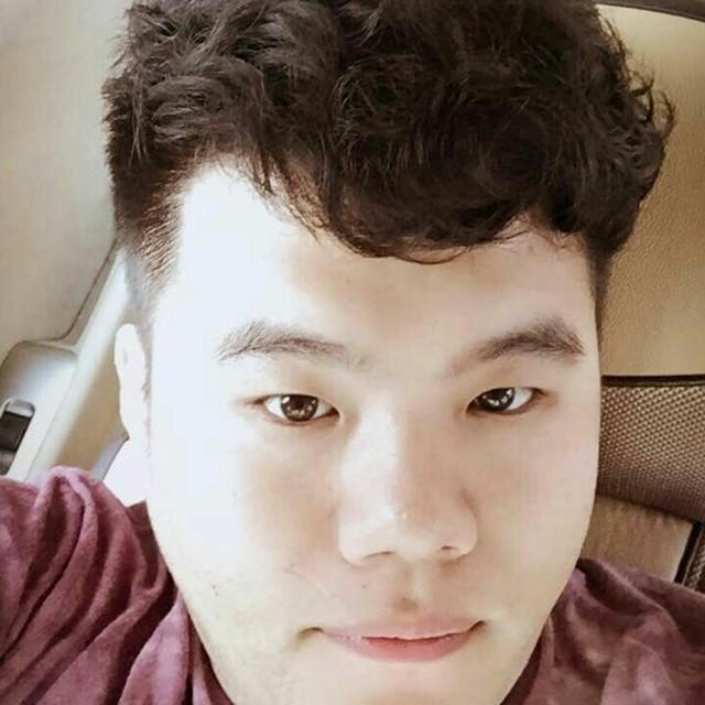 李延晖 最新采购和商业信息