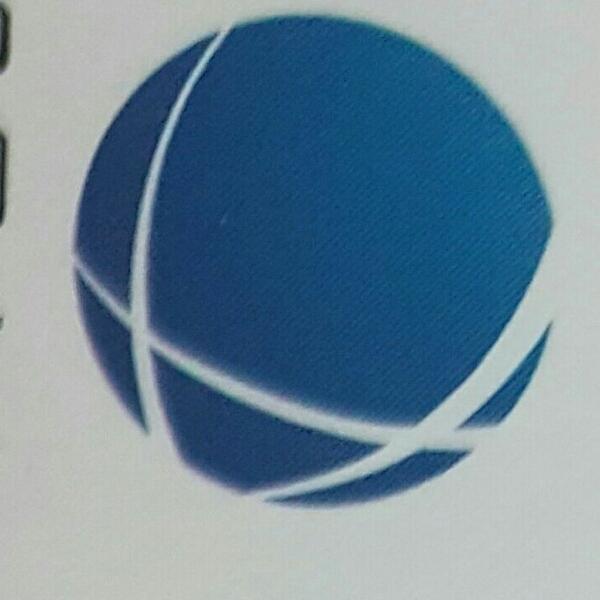 来自刘文波发布的招聘信息:普洱众鑫建设工程有限公司招聘 因公司发... - 普洱众鑫电力建设工程有限公司