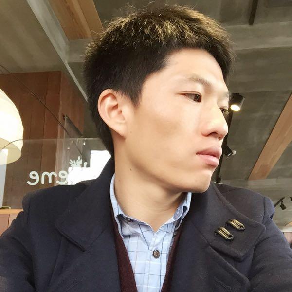 南京坤龙汽车销售服务有限公司