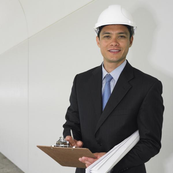 建筑全通 最新采购和商业信息