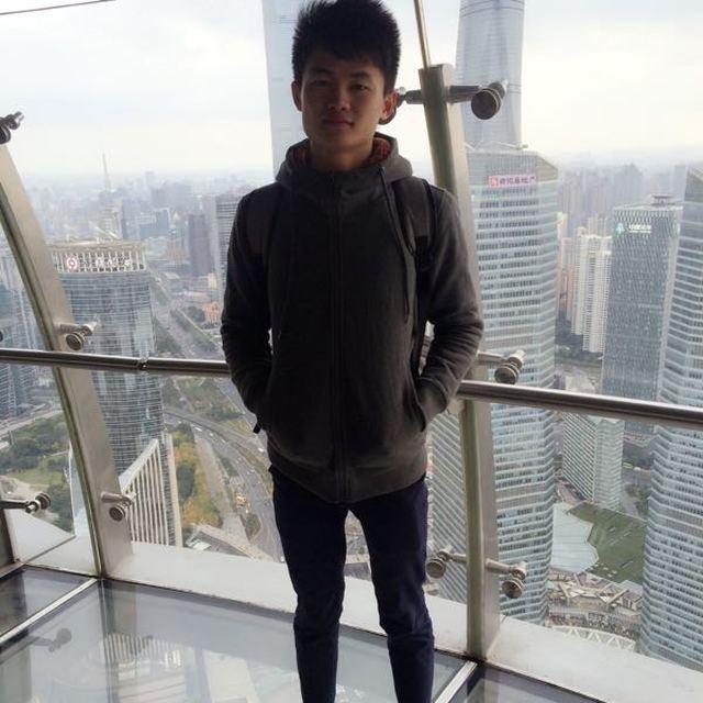 来自吴洪兵发布的公司动态信息:... - 深圳市锦众汽车服务有限公司