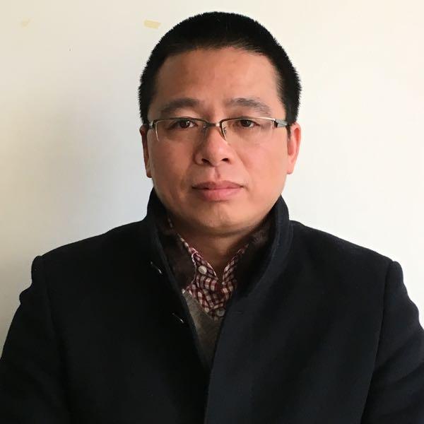 浙江省经协集团有限公司