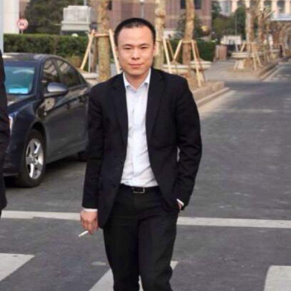 来自韩永召发布的供应信息:... - 宝付网络科技(上海)有限公司