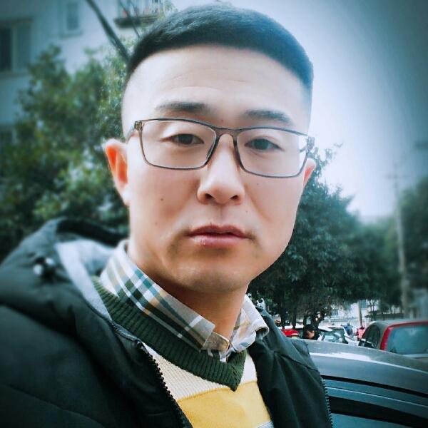 李成有 最新采购和商业信息