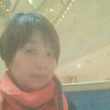 Helen Wang