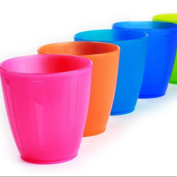橡胶塑料资讯圈 最新采购和商业信息