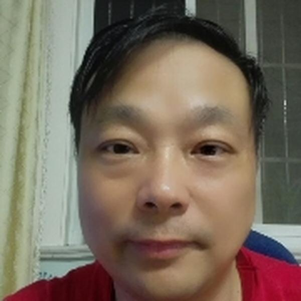 叶涛 最新采购和商业信息