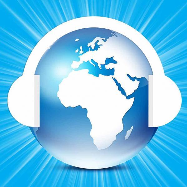 行业大数据播报 最新采购和商业信息