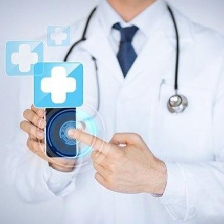 医疗行业动态 最新采购和商业信息