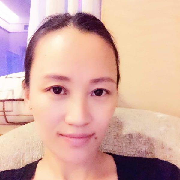 郑燕 最新采购和商业信息