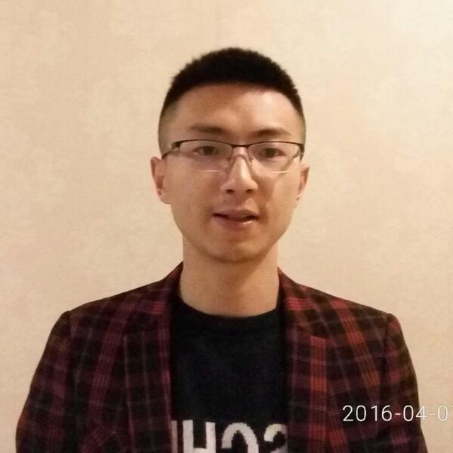 萧林 最新采购和商业信息