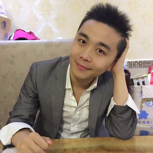 陈升涛 最新采购和商业信息