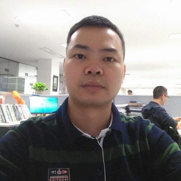 李标 最新采购和商业信息
