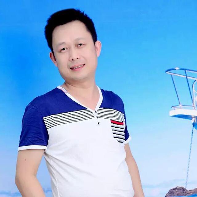 来自侯荣辉发布的商务合作信息:... - 深圳市海侨国际旅行社有限公司重庆分公司