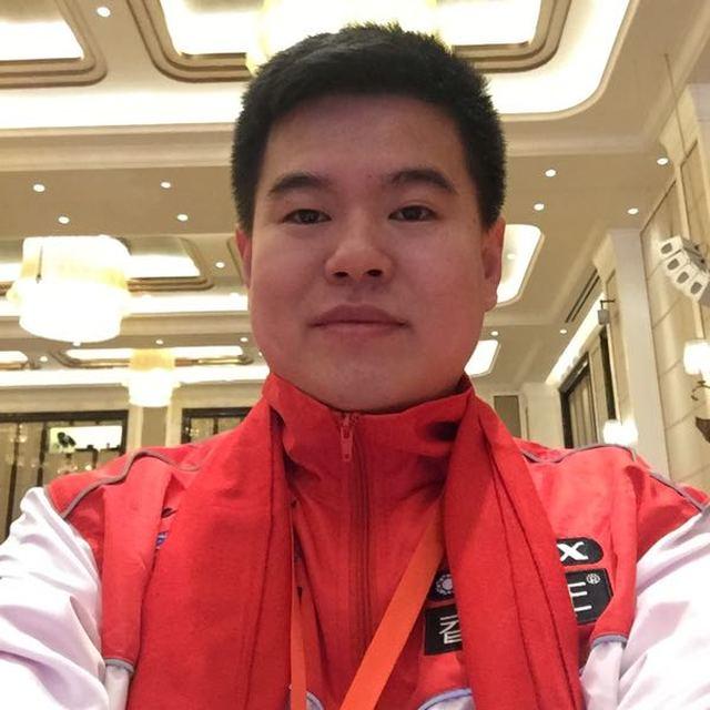 徐庆鹏 最新采购和商业信息