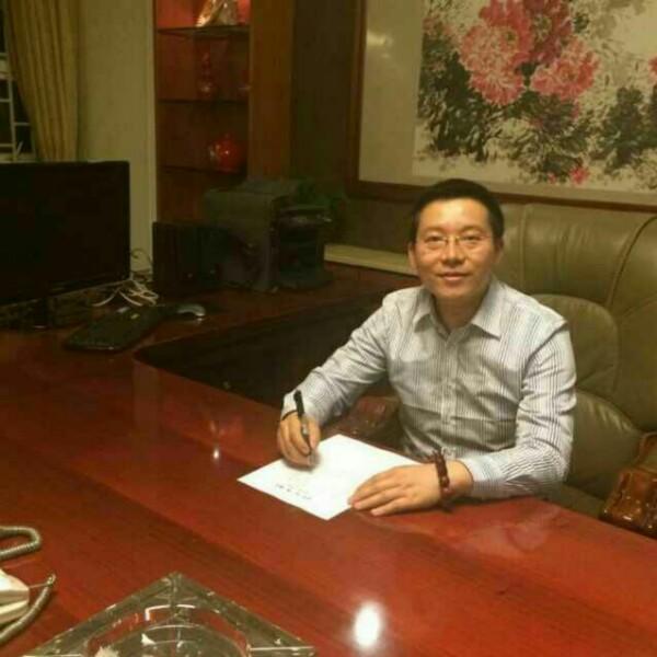 傅伟 最新采购和商业信息