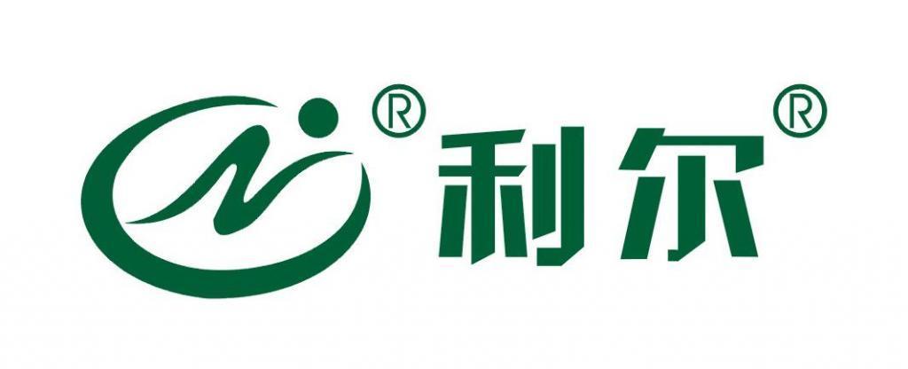 利尔化学股份有限公司 最新采购和商业信息
