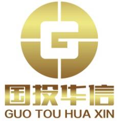 深圳前海国投华信投资管理有限公司 最新采购和商业信息
