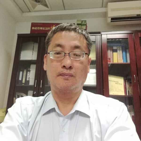 赵向标 最新采购和商业信息