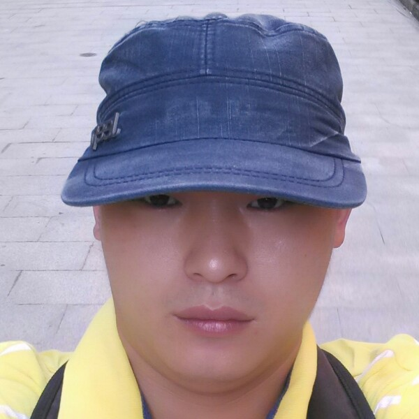 胡衍雄 最新采购和商业信息