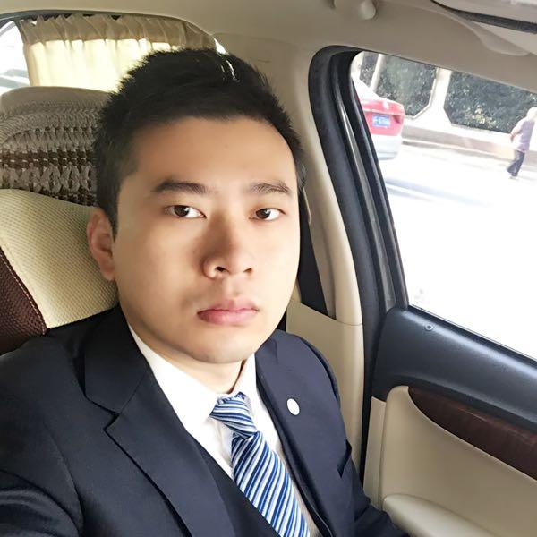 刘其超 最新采购和商业信息