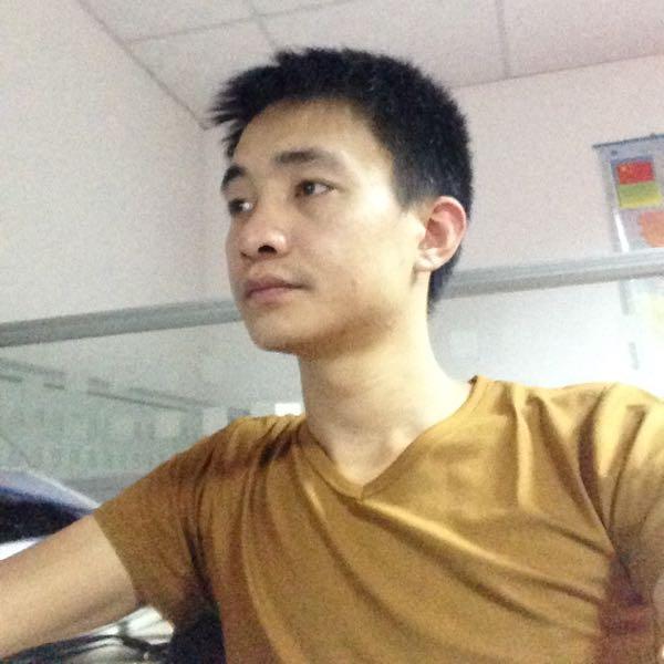 陈峰胜 最新采购和商业信息