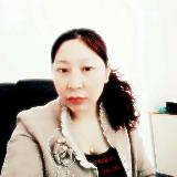 吴川英 最新采购和商业信息