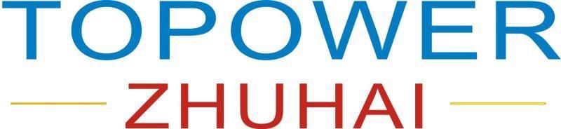 珠海广控新能源有限公司 最新采购和商业信息