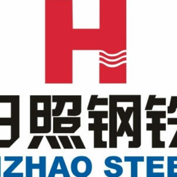 杜峰 最新采购和商业信息