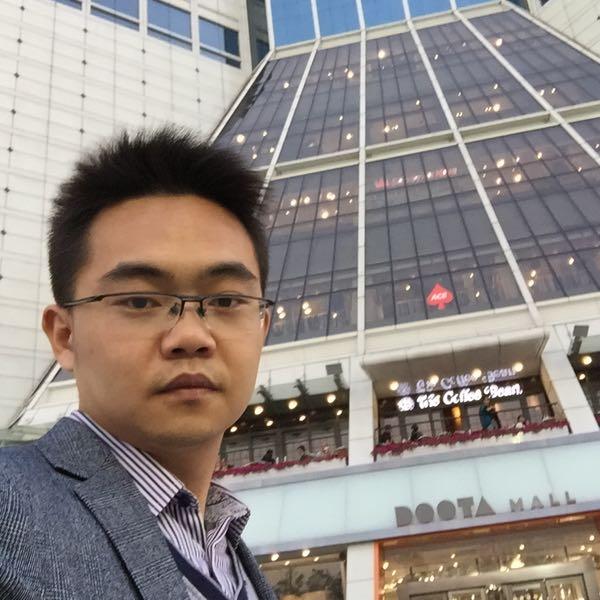 吴亮 最新采购和商业信息