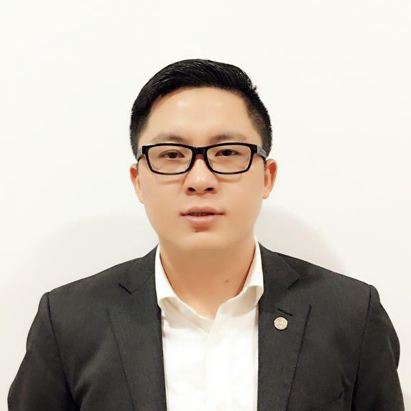 来自付**发布的供应信息:保险规划、财富打理、融资及物业收购。... - 深圳市中裕实业发展有限公司