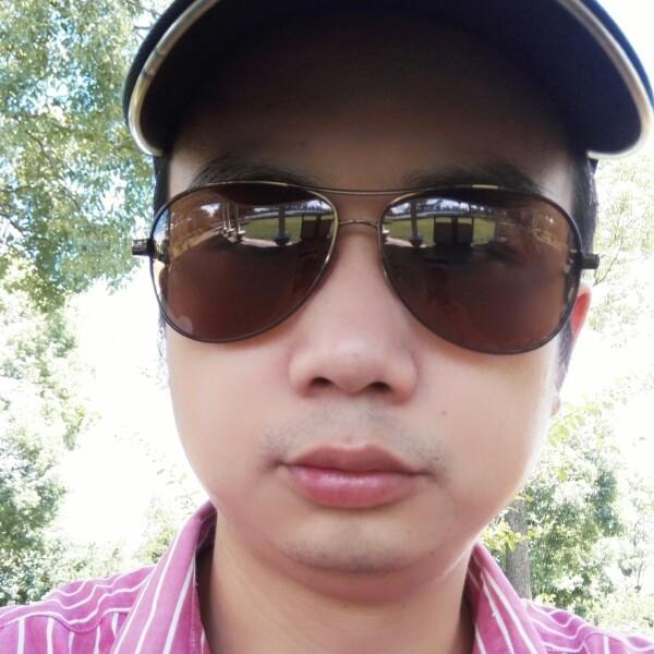 岳贤平 最新采购和商业信息