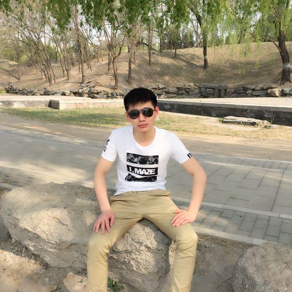 来自周**发布的供应信息:北京中关村 联想 ThinkPad 笔记... - 世纪嘉琪(北京)科技发展有限公司