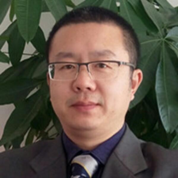 毕晓斌 最新采购和商业信息