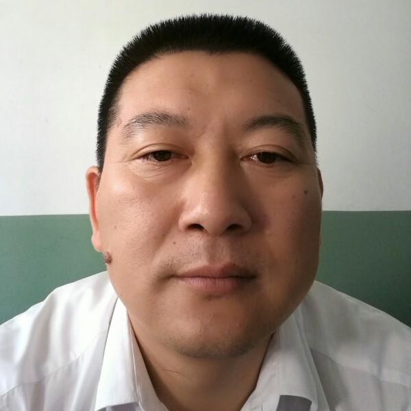 沈培荣 最新采购和商业信息