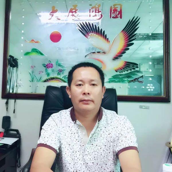 邵纪明 最新采购和商业信息