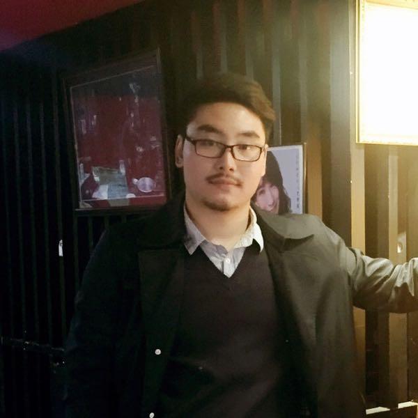 姜龙 最新采购和商业信息