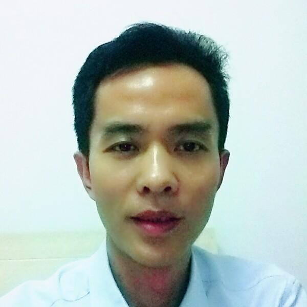 刘少雄 最新采购和商业信息