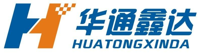 武汉华通鑫达科技有限公司 最新采购和商业信息