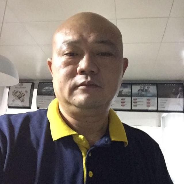 彭劲峰 最新采购和商业信息