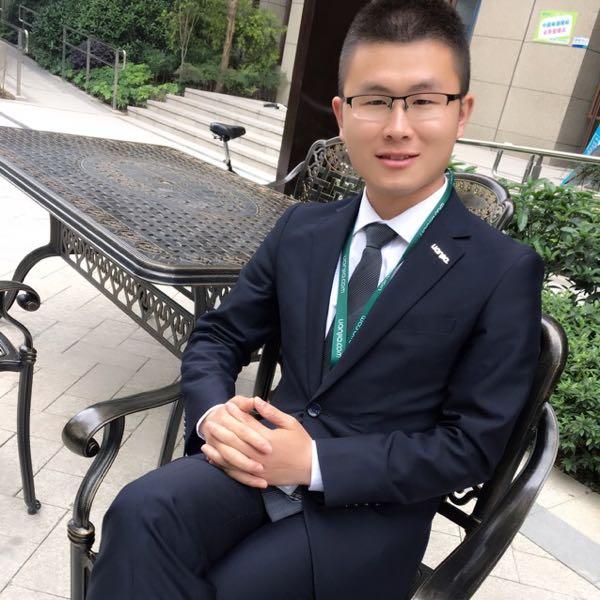 李志伟 最新采购和商业信息