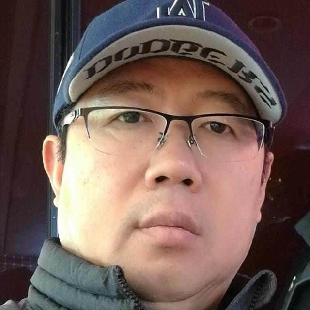 来自李伟发布的供应信息:中国联通物联网平台推广,物联卡销售。... - 中国联合网络通信有限公司大连市分公司