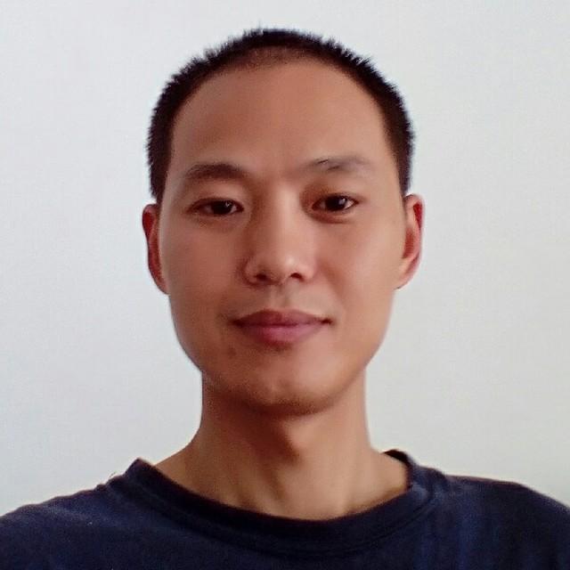 林俊柱 最新采购和商业信息