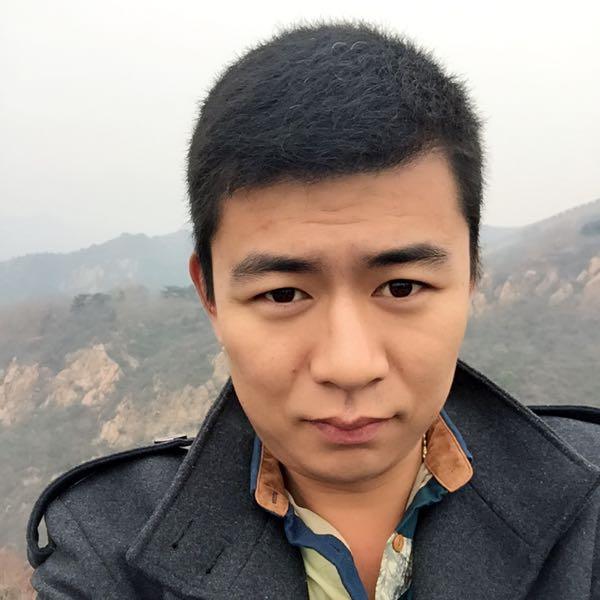 曹延伟 最新采购和商业信息