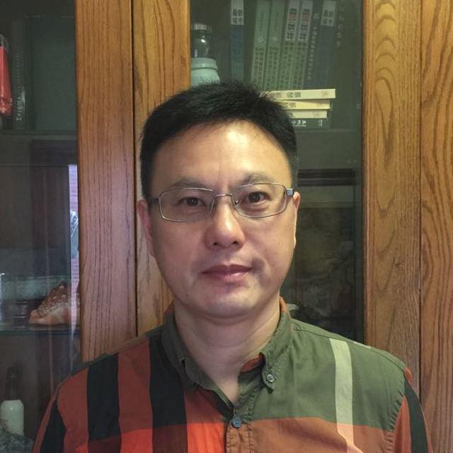 乔少辉 最新采购和商业信息