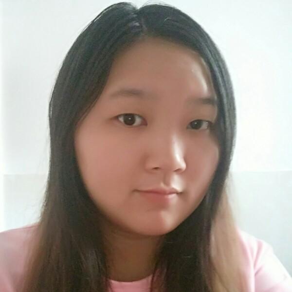 赵雯娟 最新采购和商业信息