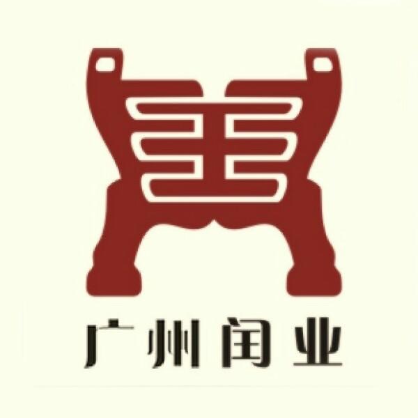 刘润乾 最新采购和商业信息